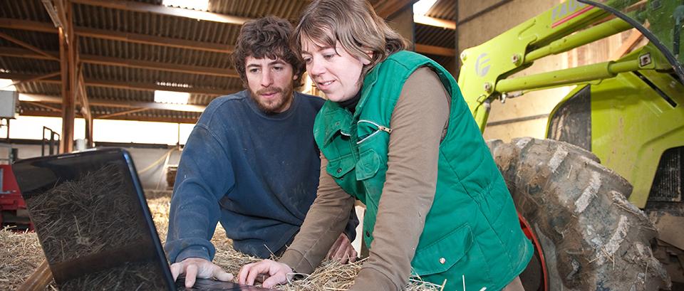 S 39 installer transmettre chambre d 39 agriculture de l 39 aude - Chambre agriculture languedoc roussillon ...